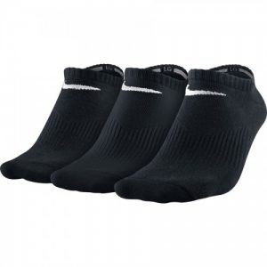 Nike Cotton Cushion Socks