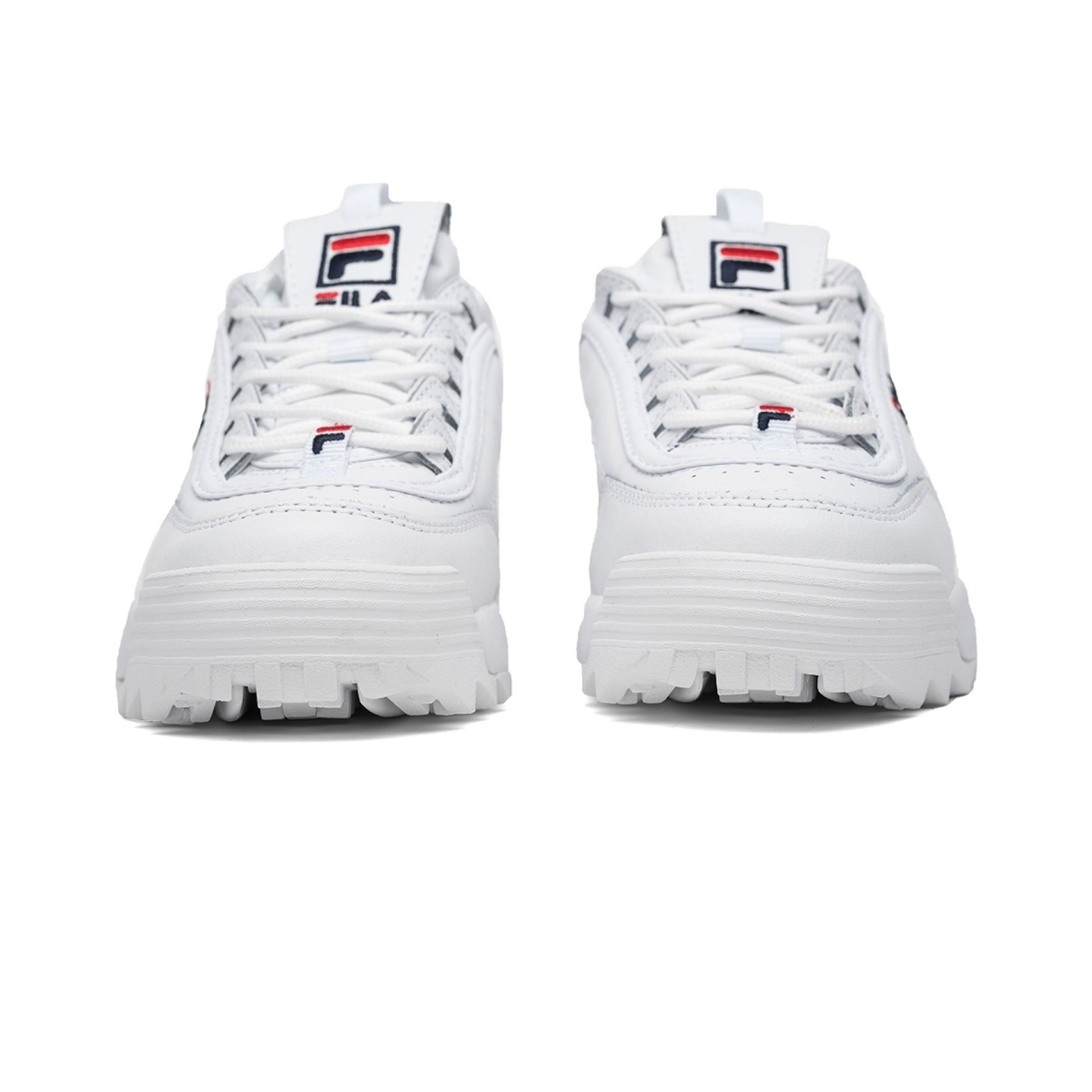 Fila Disruptor II Premium - My Sneaker d854453b51d